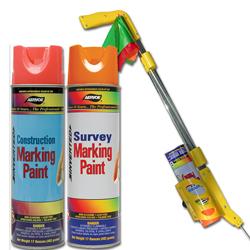 markingproducts.jpg