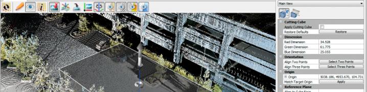 microsurvey.jpg