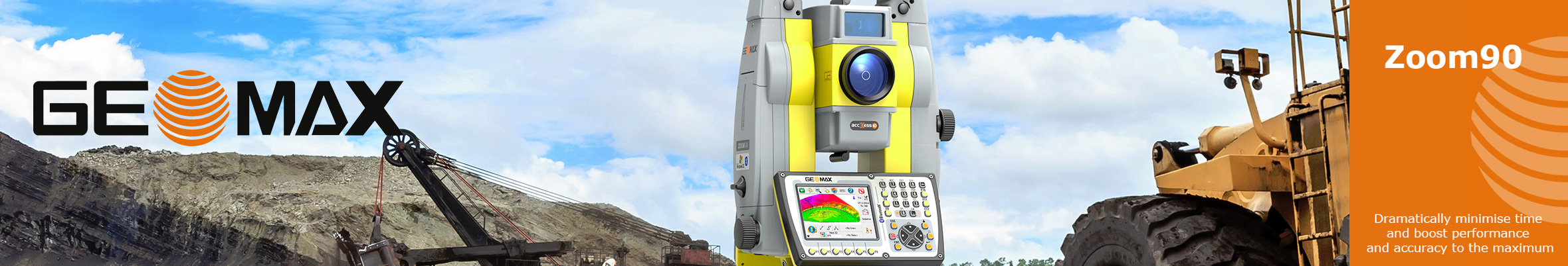 geomax-zoom90-category-banner.jpg