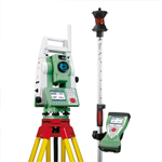 robotic-total-station-leica-2.jpg