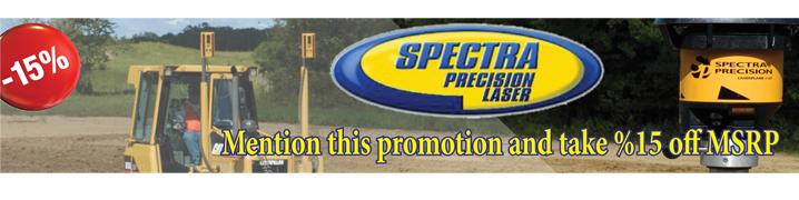 spectraspectra.jpg
