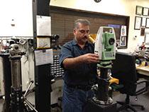 surveying-instrument-services.jpg